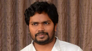 Director Pa Ranjith Signed 2 days in Thiruppanandal Police station For Raja Raja Cholan Issue
