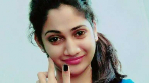 Bigg Boss Tamil Season 3 Contestant Losliya