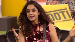 Bigg Boss 3 Tamil: Abirami Broke Down Terribly and Saved
