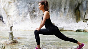 Stay Fit Without Obesity for Long Life