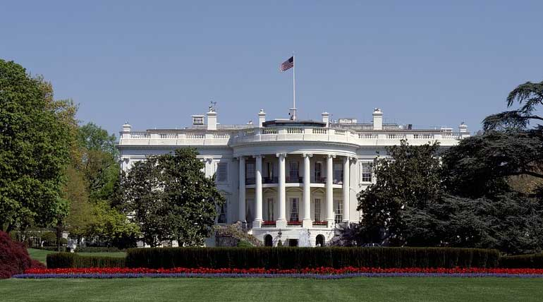 The US removal of the country cap on Green cards will benefit Indians. Image Maxpixel