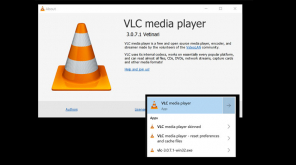 German security Agency Found Serious Security Flaw in VLC Media Player