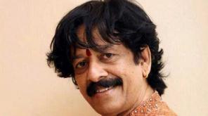 Bigg Boss 3 Tamil Contestant Mohan Vaidya