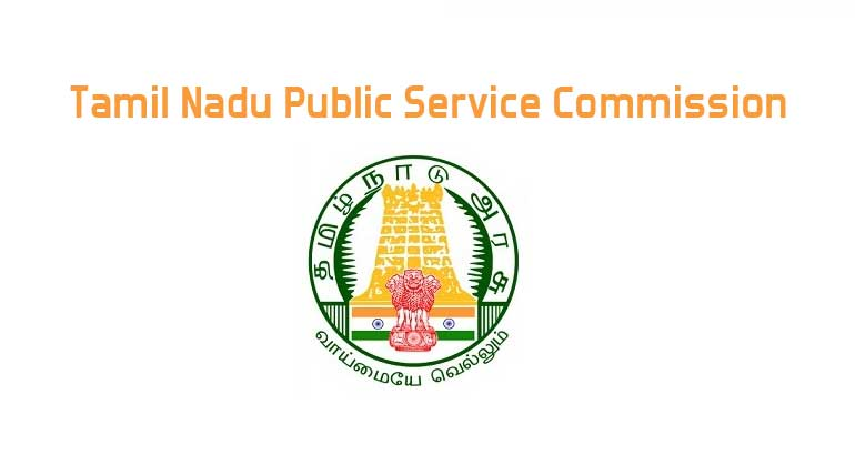 TNPSC Group I 2019 Exams Details and Dates