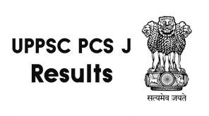 UPPSC PCS J Results Out 610 candidates are qualified in UP