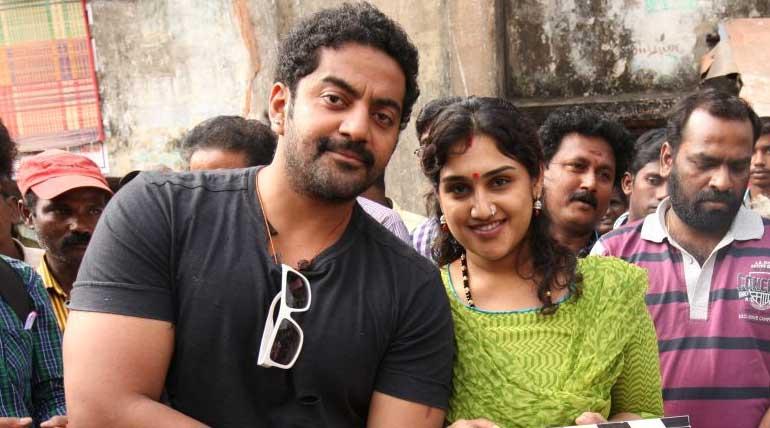 Bigg Boss Tamil Vote Season 3: Will Robert confession reduce Vanitha