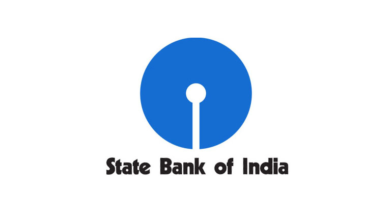 SBI Announces Zero Charges of all Digital Transactions