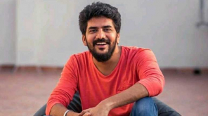 Kavin Bigg Boss Tamil 3 Contestant