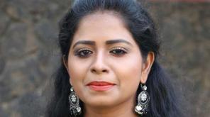 Bigg Boss 3 Tamil contestant madhumitha