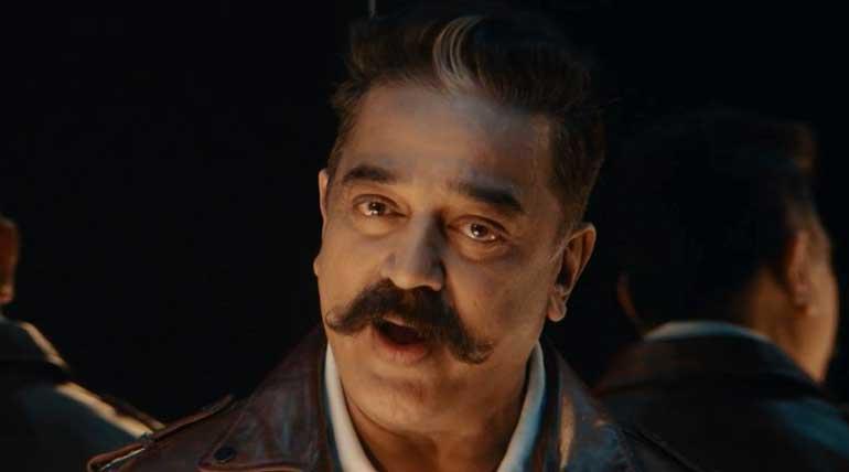 Bigg Boss Tamil Season 3 Votes. Image Credit Vijay Television Hotstar