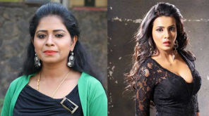 Bigg Boss Tamil 3 Top Elimination Contestants