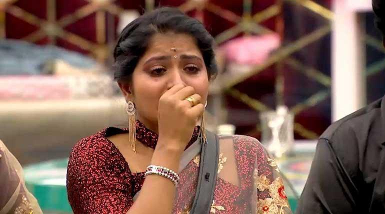Bigg Boss 3 Tamil Vote: Millions of Votes Received by Jangiri Madhumitha