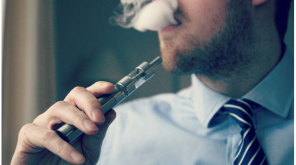 E-Cigarettes Ban in India