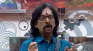 Bigg Boss 3 Tamil Day 28 Ended with Mohan Vaidya Elimination