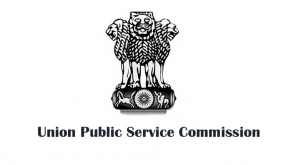 Union Public Service Commission UPSC: History, Functions and Composition