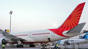 Air India Crisis Day by Day Gets Ballooned But Resists Bursting