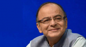 Indian Politician and Attorney Arun Jaitley a Stalwart of BJP Passes Away at 66