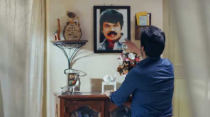 Will Vaibhav of Sixer movie brings the success of Goundamani in Chinna Thambi