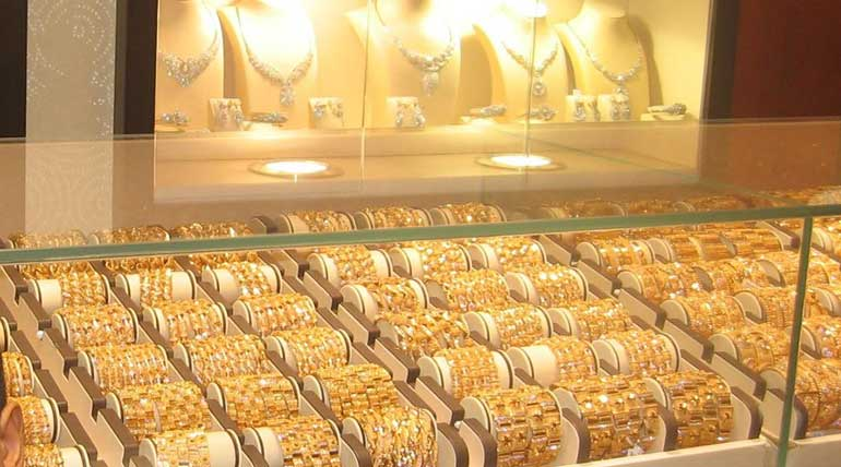 Todays Gold Rate in Coimbatore, Gold Price Raised Again