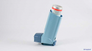 New Zealand New Combo Asthma Inhaler Could Change the Lives of Asthma Patients Worldwide