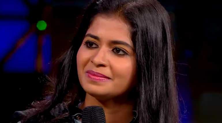 Madhumitha Threatens Vijay TV Bigg Boss Team to Commit Suicide