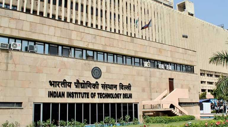 Alarming IIT Dropouts in the Last Two Years