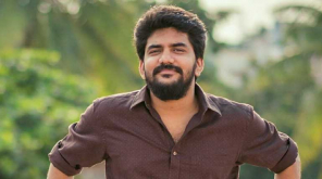 Judgement After Twelve Years to Bigg Boss Contestant Kavin Family is Given Jail Term