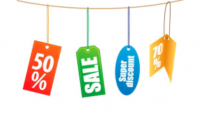 Online Offers and Deals 2019: Festival Season Brings Cheers to E-Commerce Companies