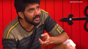 Fans support to Bigg Boss 3 Tamil Contestant Kavin Winner of the Heart