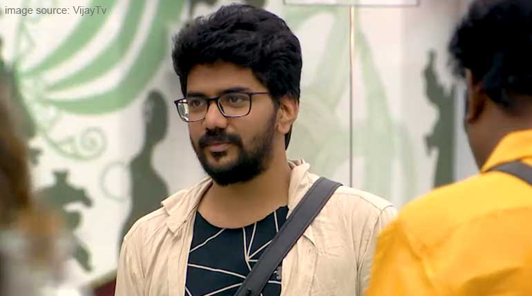 Bigg Boss 3 Tamil: Vettaiyan Kavin Under the Threat of Eviction