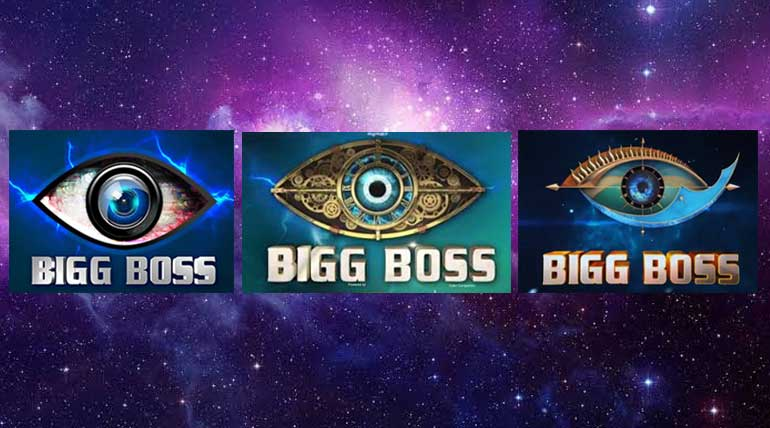 Is Bigg Boss Tamil 3 season better than the previous two seasons?