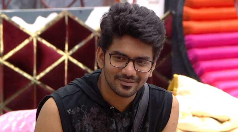 Bigg Boss Tamil Vote maintains the same pace in Bigg Boss-Kavin gets the majority