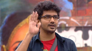 Bigg Boss Kavin Accepts 5 Lakhs offer