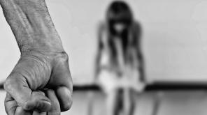 a 7-year old girl got gang-raped by three men