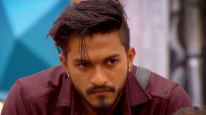 Bigg Boss 3 Tamil Mugen Rao Leads in Ticket to Finale