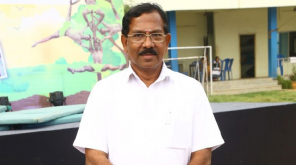 AIADMK Minister Pandiarajan for Tamil Official Language and Tamil Culture