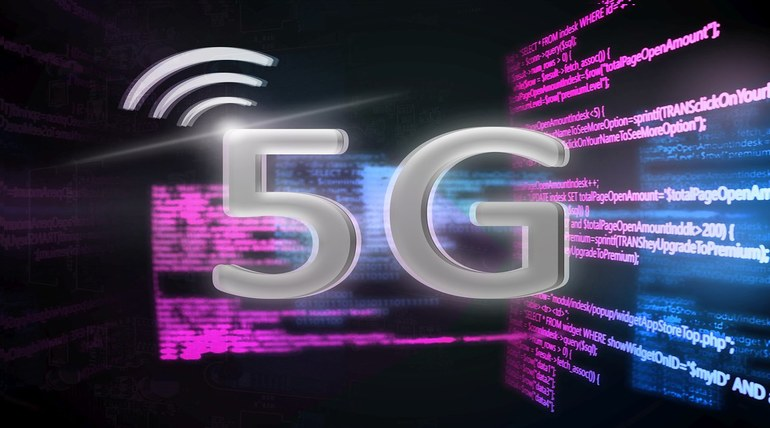 Will BSNL Place the Cornerstone to spread 5G in India?