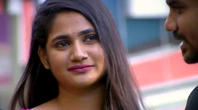 Bigg Boss Tamil season 3 title winner - Losliya tops the poll
