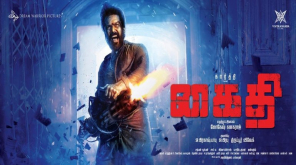 Kaithi Premieres in US Before the actual release date in India