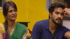 Controversial list of Bigg Boss Tamil eliminated contestant Meera Mithun