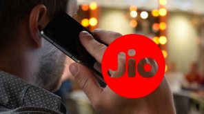 Will JIO introduction of tariff narrow down the market share of Airtel