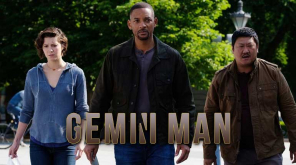Will Smith Gemini Man movie releasing in Tamil, Telugu and Hindi in India tomorrow