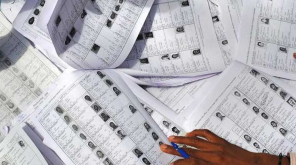 Tamil Nadu Voters list Correction Process Extended Till 18th November