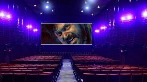 Kaithi Movie Tickets Online Reservation Started in Karur City