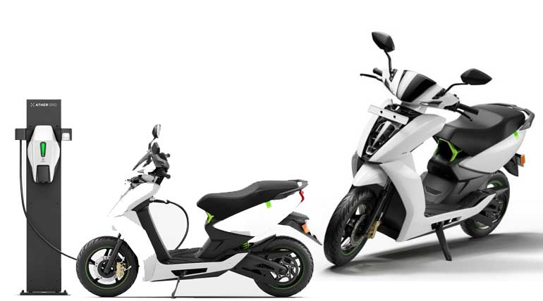 Uncertainty in policies puts a brake on electric two-wheeler sales