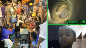 Save Surjith: Will National Disaster Team late arrival save Surjith