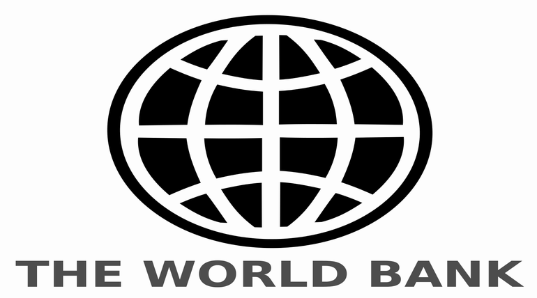 India Improves its Rank in the World Bank