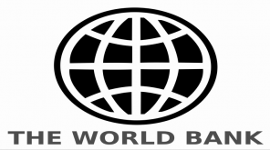 India Improves its Rank in the World Bank's Ease of Doing Business.