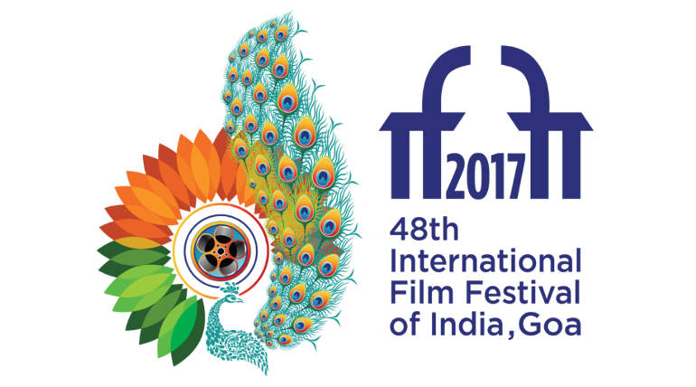 These are the Best Oscar Films Celebrating by IFFI 2019