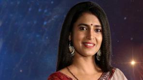 Kasthuri contestant in the Bigg Boss Tamil